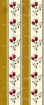 goldenrosestripe