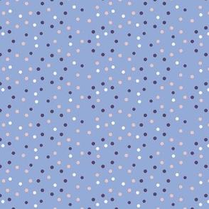 spotty_dotty_blue