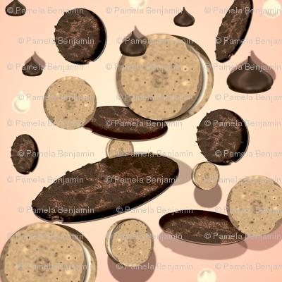 Cookiebit