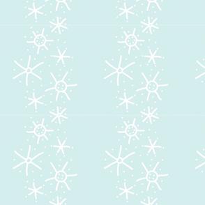 starflake
