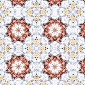 Lenten_roses_205602-small