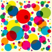 Rrrdots2_shop_thumb