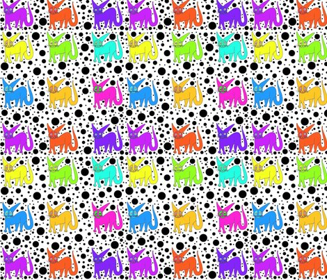 Rrainbow_wildcats_x_9_with_black_dots_shop_preview