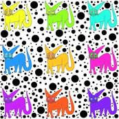 Rrainbow_wildcats_x_9_with_black_dots_shop_thumb