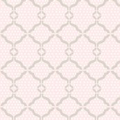 Rharperlattice-02_shop_thumb