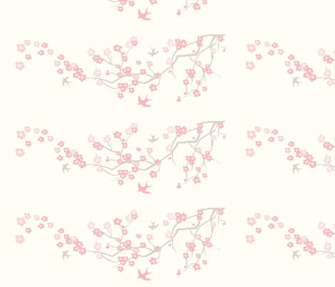Rrcherryblossom-01_shop_preview