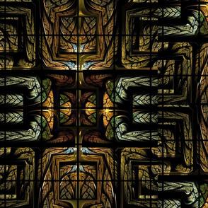 Midgard (large)