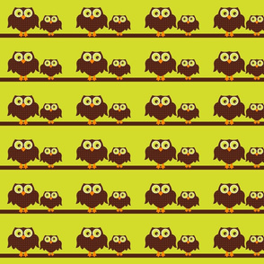boba_mother_and_baby_owl