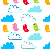 Rrcloudsandbirds_shop_thumb