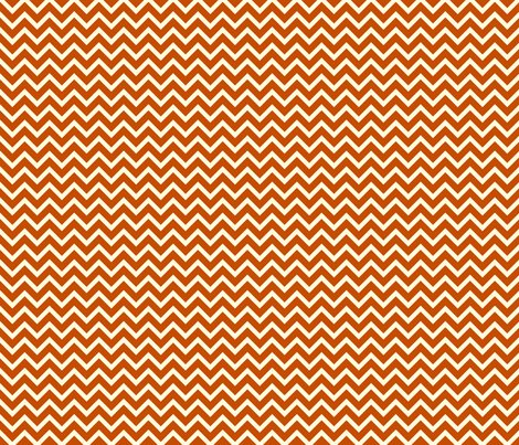 Rrrchevron_orange_shop_preview