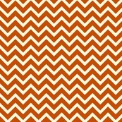 Rrrchevron_orange_shop_thumb