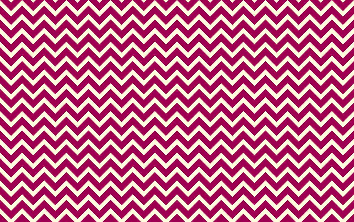 hot pink and black chevron wallpaper images pictures becuo