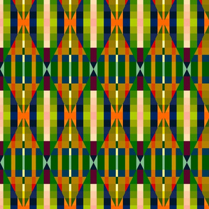 Kaleided_colors_225655