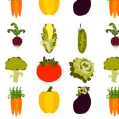 Rrveggie_group_shop_thumb