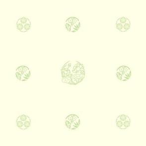 Flowerdots