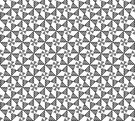 CandyWrap fabric by debjoseph on Spoonflower - custom fabric