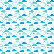 Rrrcloudsclouds_shop_thumb