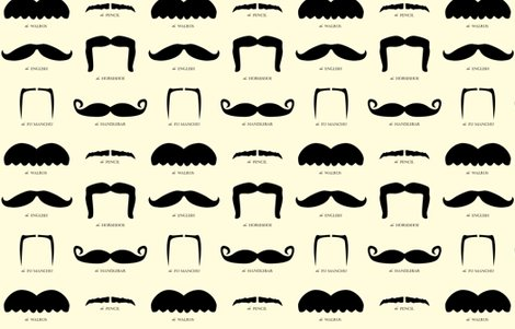 Rrrmustache_gallery_shop_preview