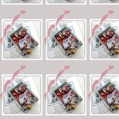 Ralice-swap-tags_shop_thumb