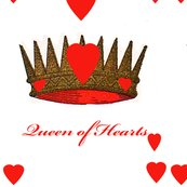 Rqueen-of-hearts_shop_thumb