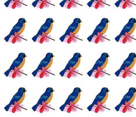 Rrbluebird-august-209-final_shop_preview
