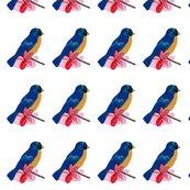 Rrbluebird-august-209-final_shop_thumb