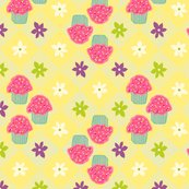 Rcupcakes_with_grn_purp_flowers_shop_thumb