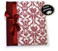 Rrrdamask_wedding_fabric_comment_9611_thumb
