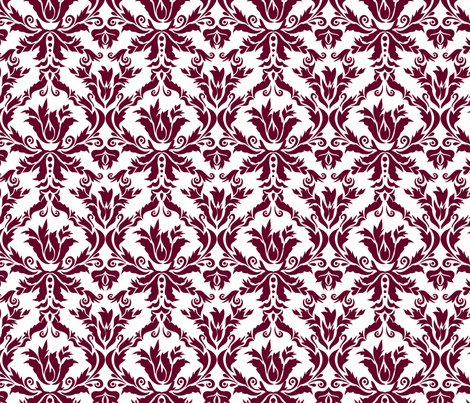 Rrrdamask_wedding_fabric_shop_preview