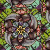 Rrcircles_of_reality__5x5_02032012_shop_thumb