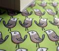 Rrmrchingbirds_green_comment_9772_thumb
