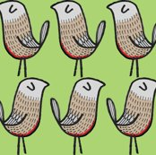 Rrmrchingbirds_green_shop_thumb