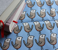 Rmarchingbirds_comment_9773_thumb