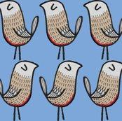 Rmarchingbirds_shop_thumb