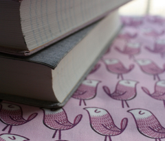 Rrrmarchingbirds_pink_comment_9781_preview