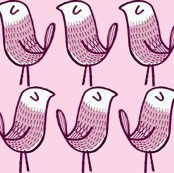 Rrrmarchingbirds_pink_shop_thumb