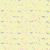 Rryellow_unicorns_ed_ed_shop_thumb