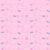 Rpink_unicorns_ed_ed_ed_shop_thumb