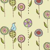 Rbird_in_garden_shop_thumb