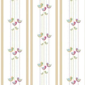 birds1-ed