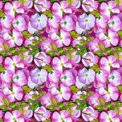 Rbriar_rosefabric_ed_shop_thumb