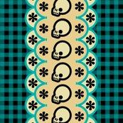 Rrrrscallop_skull_stripe_blk_shop_thumb