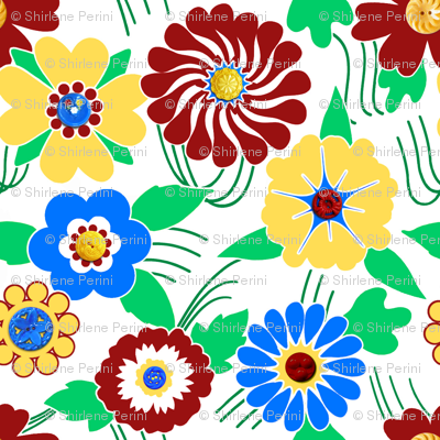 button_flowers4