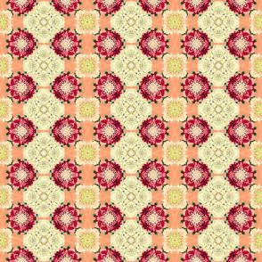 lenten_roses_w_leaf___line-180120