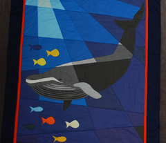 Rrwhalequilt_comment_11671_preview