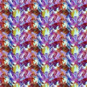 Rrcrayon_swirls_ed_shop_thumb