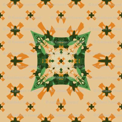canvas_cr_tan_green_FotoFlexer_Photo