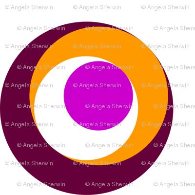 Circles within circles