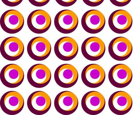 Rcircles4_shop_preview