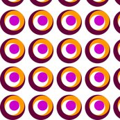 Rcircles4_shop_thumb